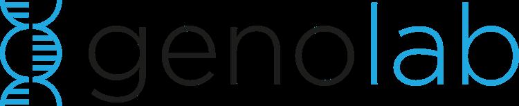 geno-science-logo-geno-lab